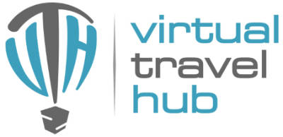 Virtual Travel Hub