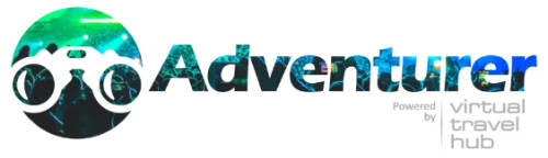 Adventurer_Logo