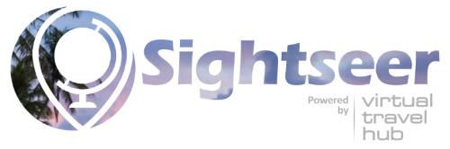 Sightseer_logo